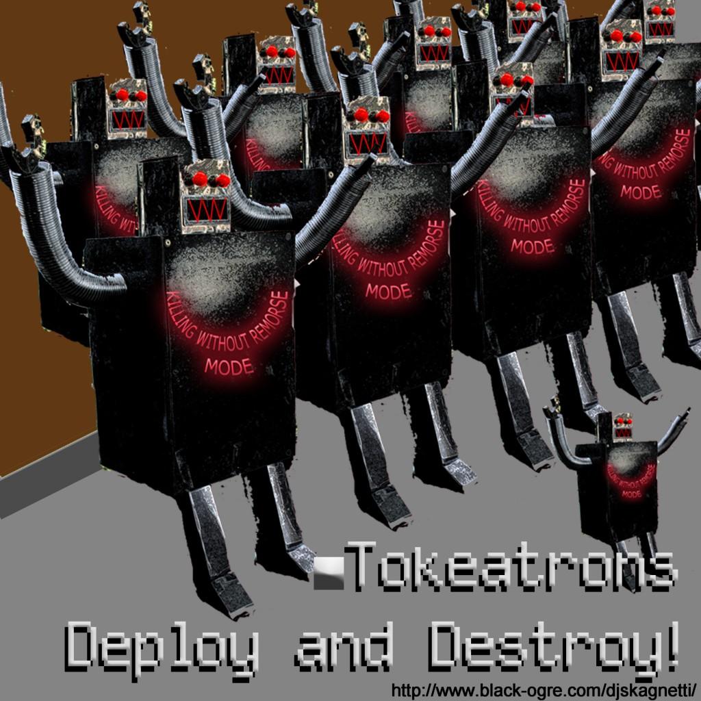 djsk - AD - tokeatron