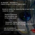 djsk - ALB - music to drown2