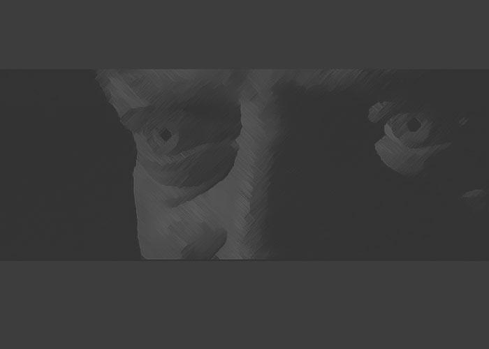 djsk - background