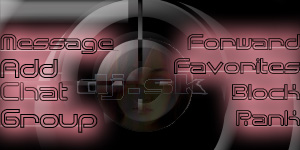 djsk - myspace thing