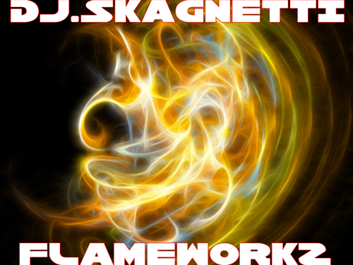 dksk - ALB - FlameWorkz