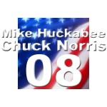 mike huckabee chuck norris08