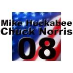 mike huckabee chuck norris08(2)
