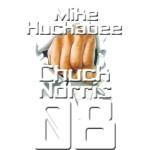 mike huckabee chuck norris08(3)