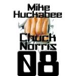 mike huckabee chuck norris08(4)