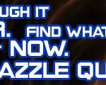 quicklist logo