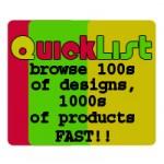 quicklist200x200