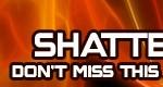 shatterlinez logo