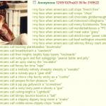 4chan dump.