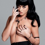 30 Reasons to like Katy Perry