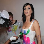 katyperry12