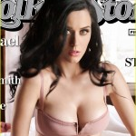 katyperry13