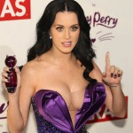 katyperry3