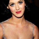 katyperry4