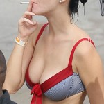 katyperry5