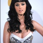 katyperry7