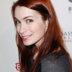 Is It Wrong To Be Obsessed With Felicia Day?