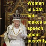 austerity