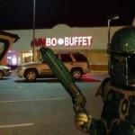 bo buffet