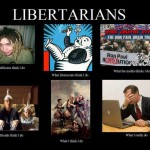 libertarians