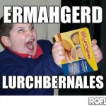 lurchbernales
