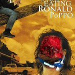 whats eating ronald poppo