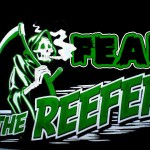 fear the reefer