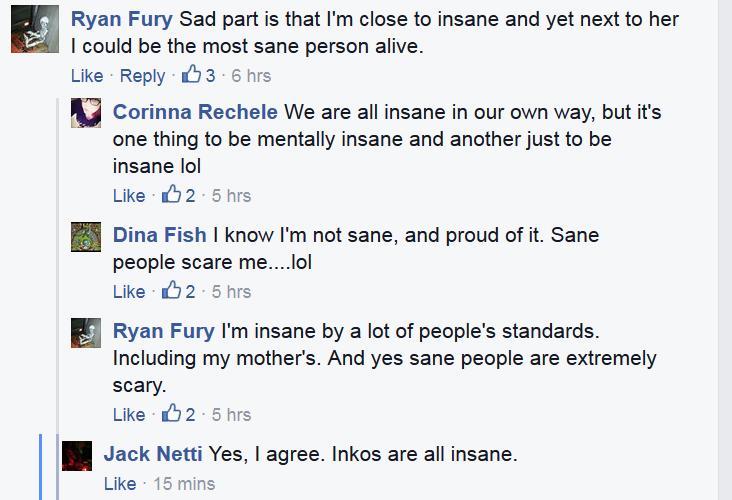 inkos are all insane